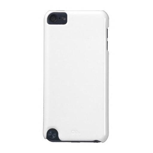 Custom iPod Touch 5G Case