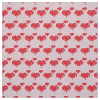 "Custom Ivory Linen (54"" width) Fabric"