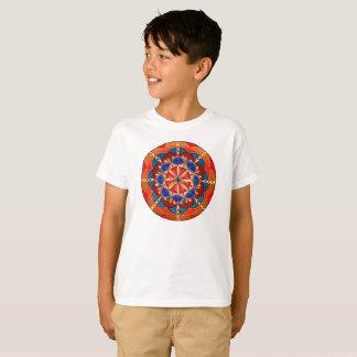 Custom Kid's Tshirt