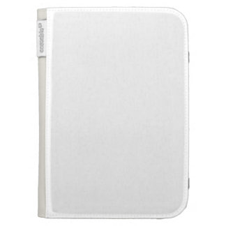Custom Kindle 3 Case Kindle Keyboard Covers