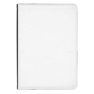 Custom Kindle 4 / Kindle Touch Case