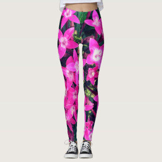 Custom Leggings F2