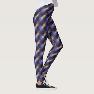 Custom Leggings trendy needs desire beautiful