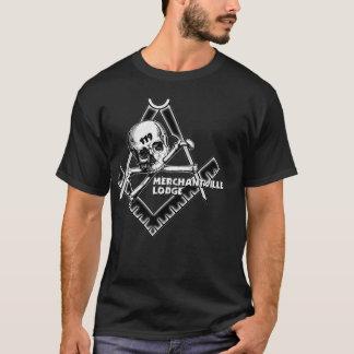 Custom Lodge Shirt