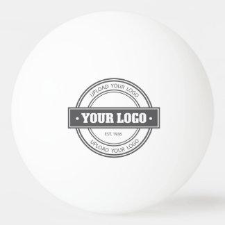 Custom Logo Ping Pong Balls Ping Pong Ball