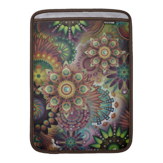 Custom MacBook Air iPad iPad Mini Sleeve
