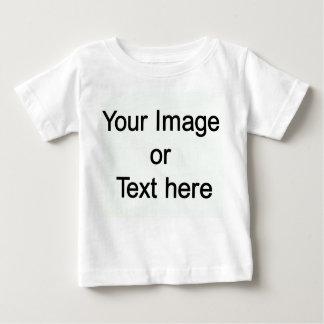 Custom Made Baby Fine Jersey T-Shirt