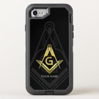 Custom Masonic Phone Cases   Freemason Gift Ideas