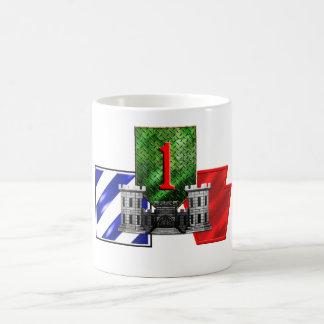 Custom mug 4 SSG Moore