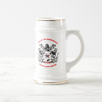 Custom Mugs with YOUR IMAGE, TEXT Call Linda