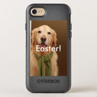 Custom Otter Box Apple I Phone 7, Symmetry Series OtterBox Symmetry iPhone 8/7 Case