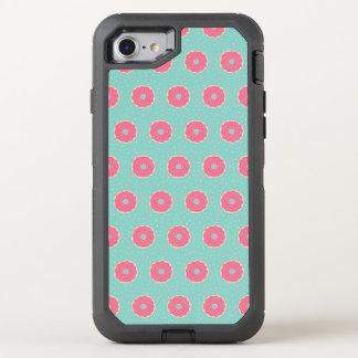 Custom OtterBox Apple iPhone 7 Defender Series