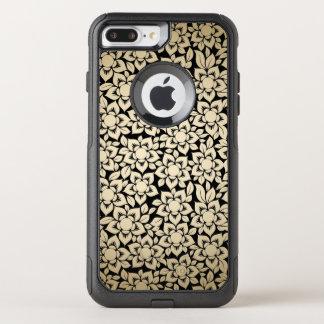 Custom OtterBox Apple iPhone 7 Plus Commuter