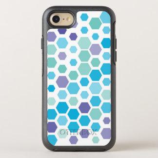Custom OtterBox Apple iPhone 7 Symmetry Series Cas