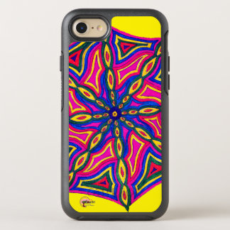 Custom Otterbox for iPhone and Samsung