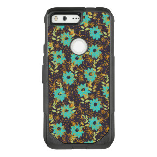 Custom OtterBox Google Pixel Commuter Series Case,