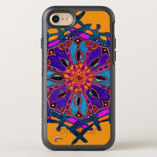 Custom Otterbox Phone Case iPhone Samsung