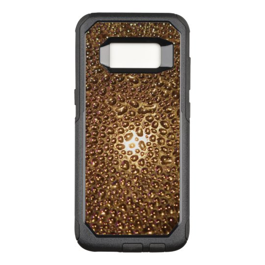 Custom OtterBox Samsung Galaxy S8 Commuter Series OtterBox Commuter Samsung Galaxy S8 Case