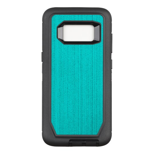 Custom OtterBox Samsung Galaxy S8 Defender Series OtterBox Defender Samsung Galaxy S8 Case