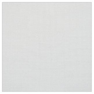 Custom Patterned Fabric