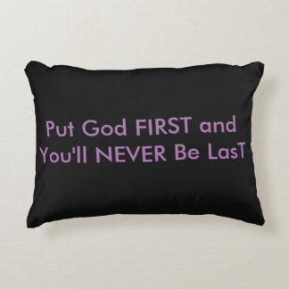 custom personalize Anniversaries Destiny'S Destiny Accent Pillow