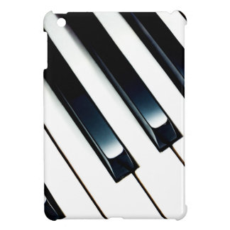 custom personalize Anniversaries Destiny'S Destiny Case For The iPad Mini