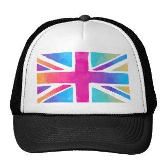 custom personalize Anniversaries Destiny'S Destiny Trucker Hat