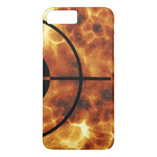 custom personalize do it yourself Anniversaries iPhone 7 Plus Case