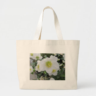 custom personalize do it yourself Anniversaries Large Tote Bag