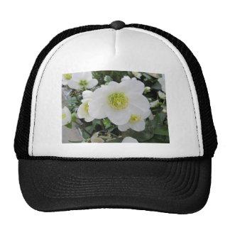 custom personalize do it yourself Anniversaries Trucker Hat