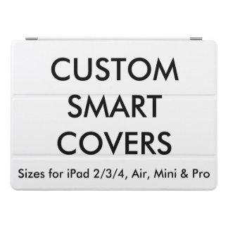 "Custom Personalized 12.9"" iPad Pro Smart Cover iPad Pro Cover"