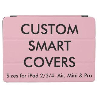 Custom Personalized iPad Air & Air 2 Smart Cover iPad Air Cover