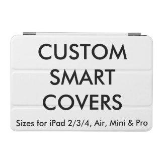 Custom Personalized iPad Mini 1, 2, 3 Smart Cover iPad Mini Cover
