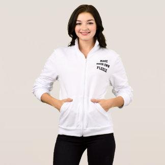 Custom Personalized Women's FLEECE JOGGER
