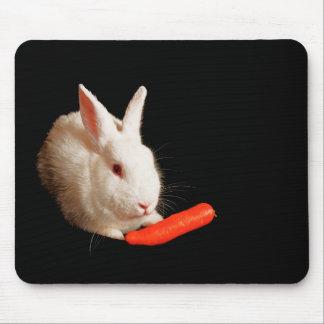 Custom pet photo your animal mouse pad
