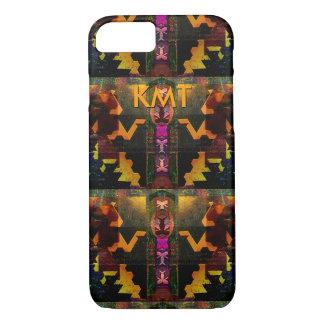 Custom Pharaohs Fantasy iPhone Case