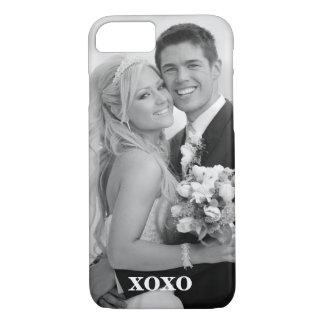 Custom Photo iPhone 7/7s Case