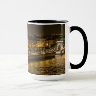 Custom Photo Mug 15oz 242 By Zazz_it
