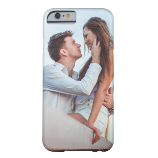 Custom Photo Phone Case - Just Click to Add Photo!