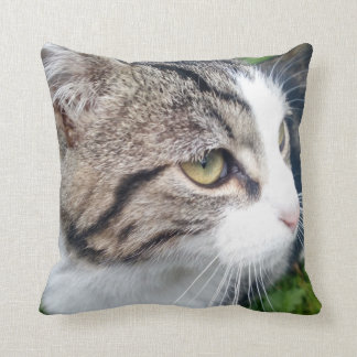 Custom photo throw pillow | Add your image here
