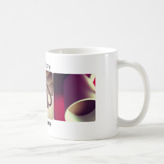 custom photos coffee coffee mug