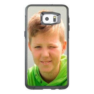 Custom portrait size photo children add photo