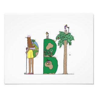 Custom Print | WEST PALM BEACH, FL (PBI)