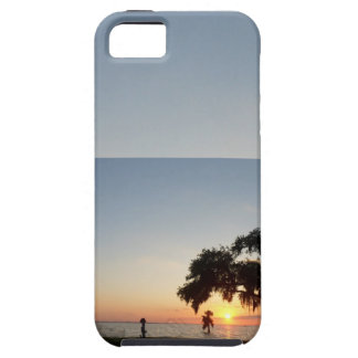 Custom Products iPhone 5 Covers