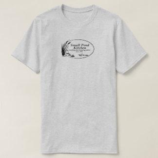 Custom Restaurant T-shirt