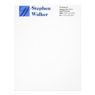 Custom Resume Paper