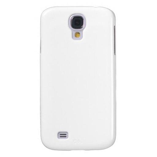 Custom Samsung Galaxy S4 Case Samsung Galaxy S4 Cases