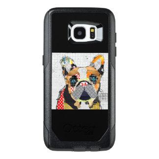 Custom Samsung Galaxy S7 Edge Otterbox
