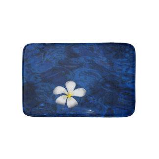 Custom Small Bath Mat