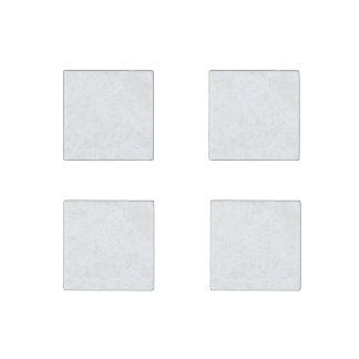 Custom Stone Magnet (Set of 4) Stone Magnets